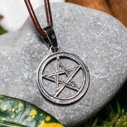 Pentagramm 1,9cm